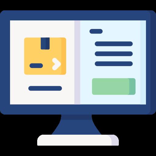 Simplifica Fretes Cotação de Frete Online