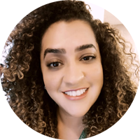 Carinna Caetano