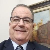Reynaldo Rocha